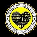 Yellow Heart Trust Bursary