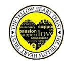 Yellow Heart Trust Bursary