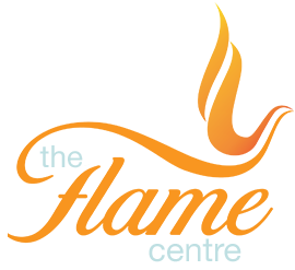 Flame Centre